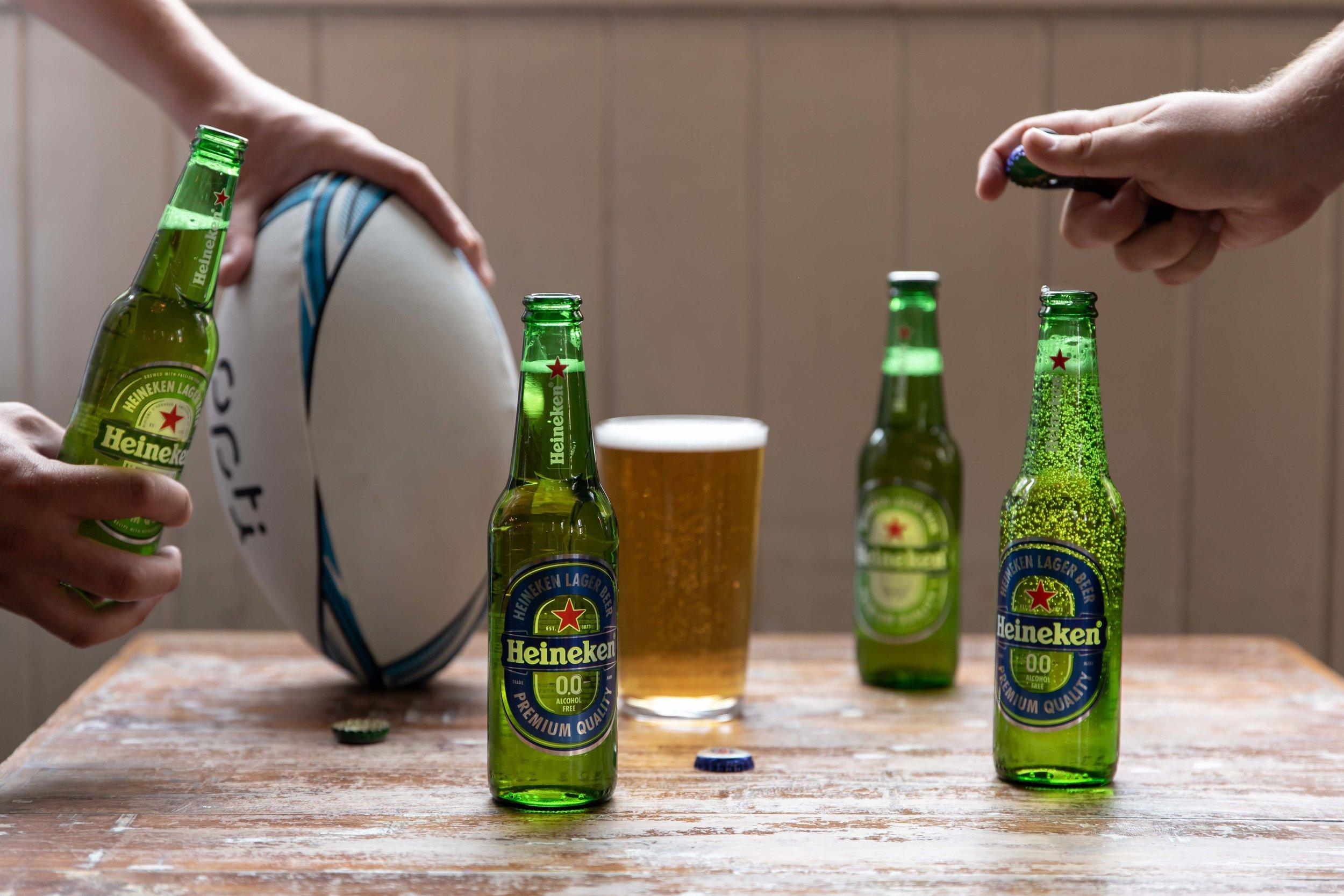 rugby urban pubs and bar1.jpg