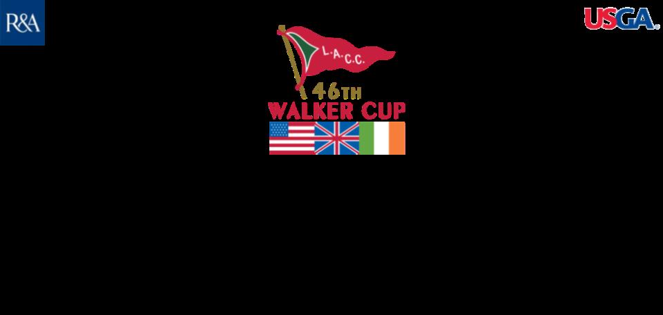 WalkerCupLogoClearUSGARA.png