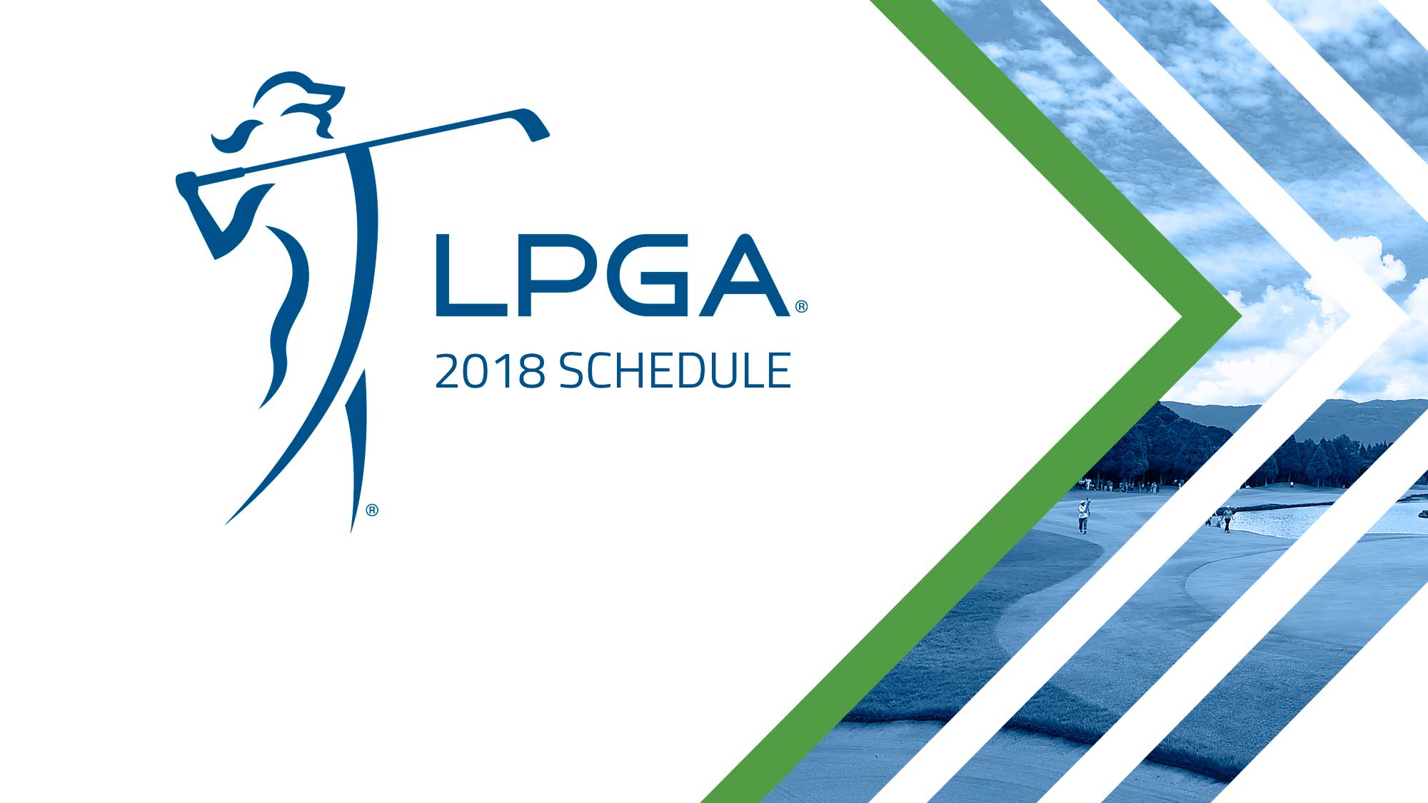 2018-lpga-schedule-announcement-2000x1125.jpg