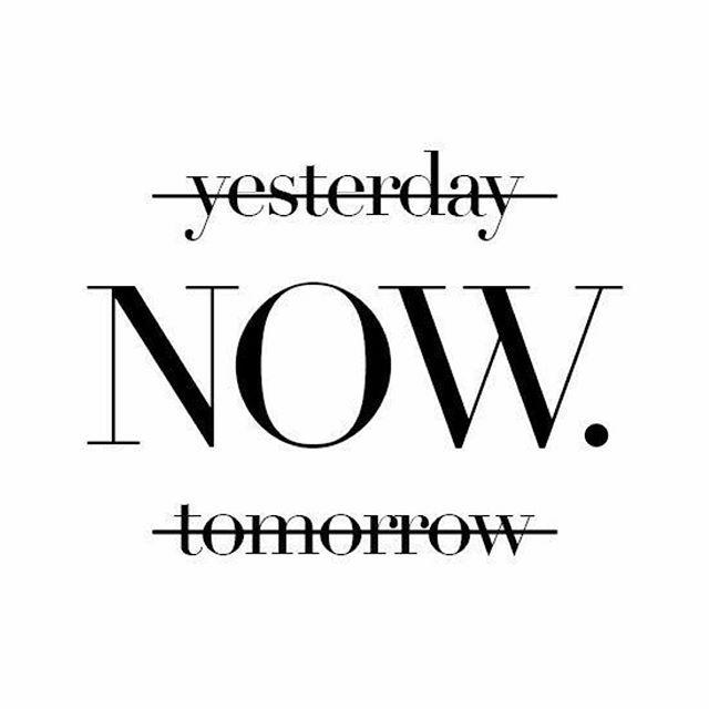 What is something you've been putting off? Now is the time. ___________________________________________ #risingtidesociety #communityovercompetition #handsandhustle #sidehustle #femalepreneur #lovemybiz #entrepreneurlifestyle #entrepreneurlife #onmydesk #creativepreneur #whereiwork #mycreativebiz #creativebusiness #girlbosses #ontheblog #savvyblogging #bloglovin #blogsociety #bloggerlife #bloggersofinstagram #bloggergirl #femtrepreneur #tnchustler #bandogirlgang