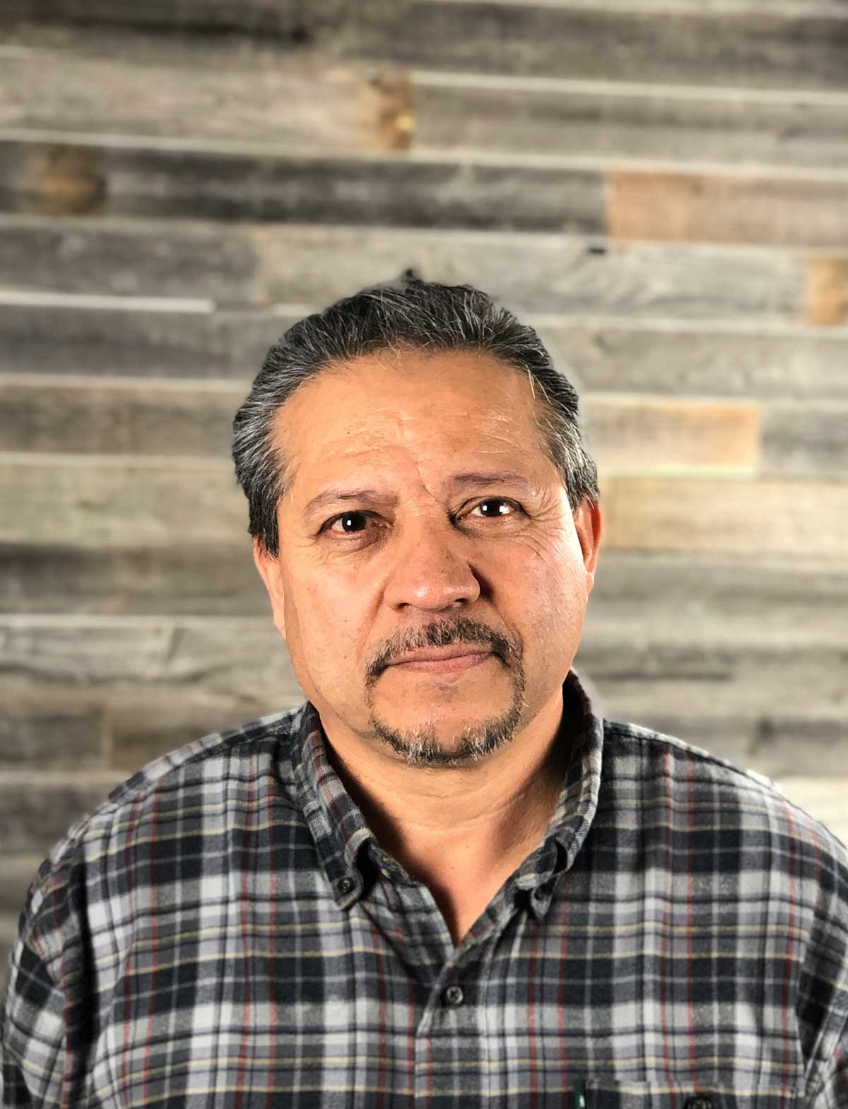 Pastor Neftali Macias - Spanish Ministry PastorPastor Neftali preaches at 12:30pm on Sundays in Spanish at Eastmont. He and his wife Ruth (Bi-lingual Real Estate Agent and Translator) live here in the valley and would love to see you in service!