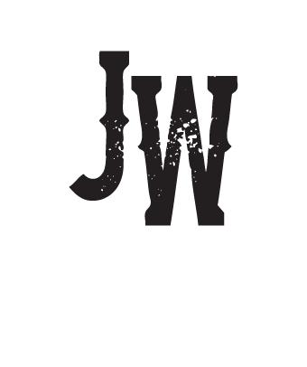 JW LOGO_White Clear.png