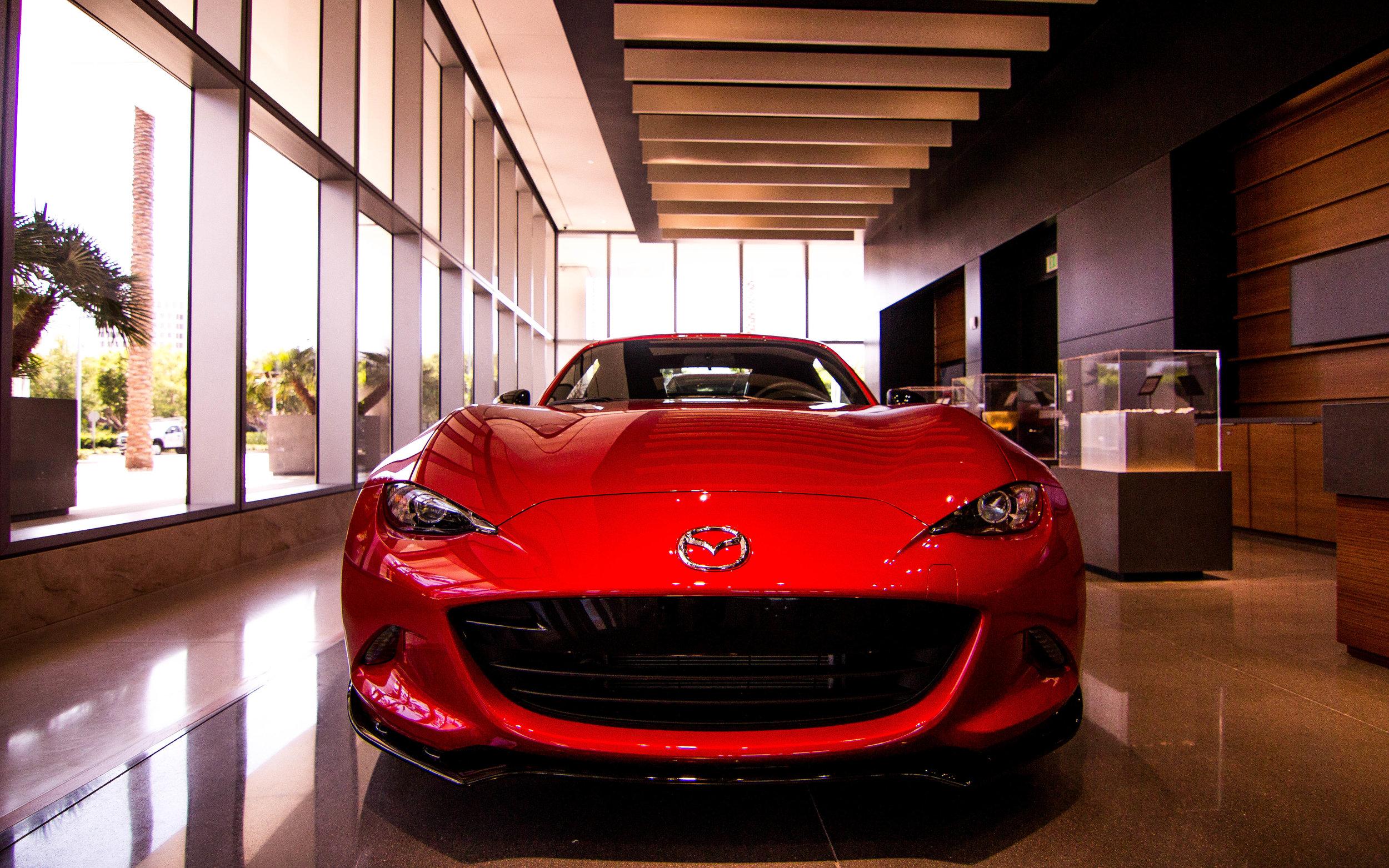 2017-07-17 2260 Mazda (1).jpg