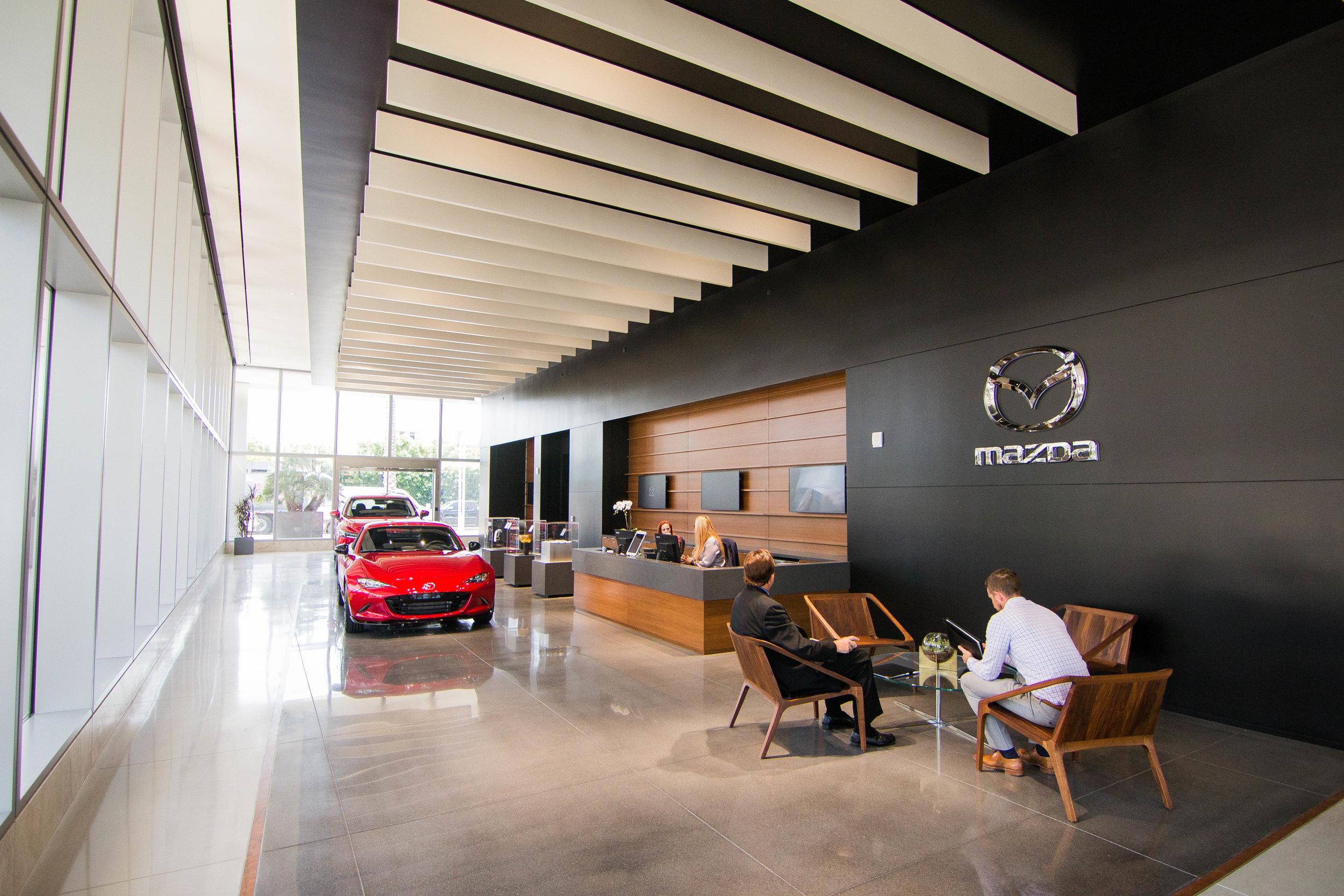 2017-07-17 2260 Mazda (2).jpg