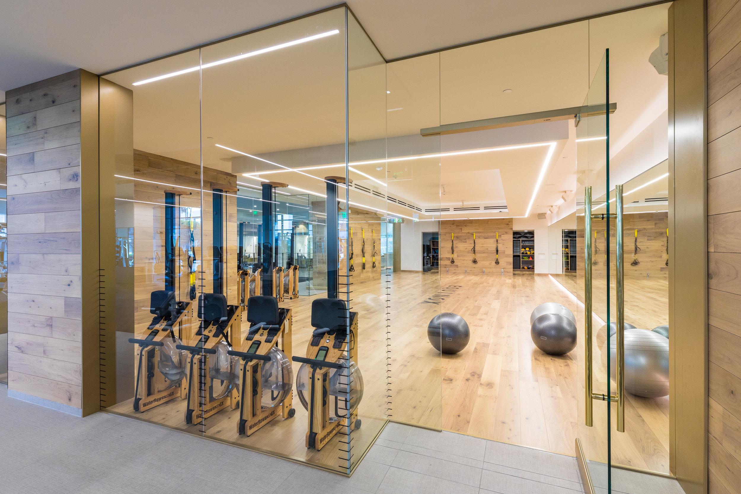 Equinox Gym Photo-36.jpg
