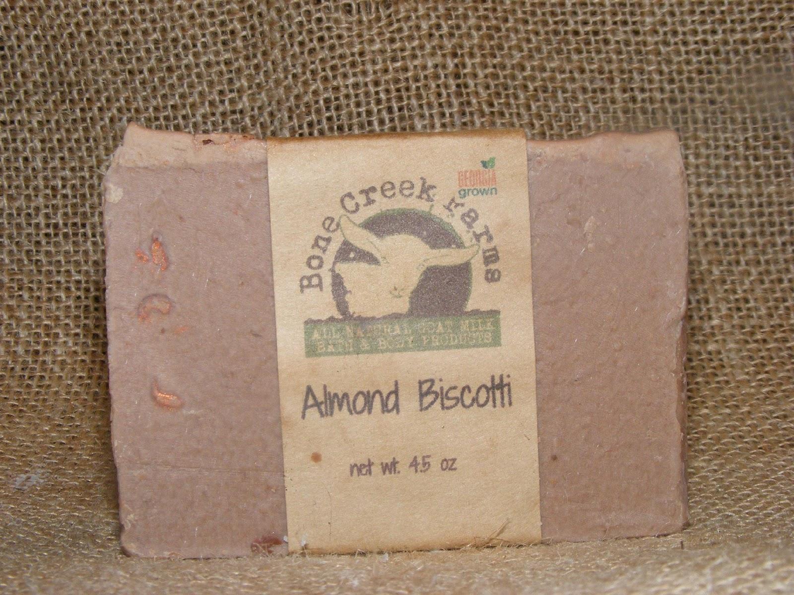 almondbiscotti.jpg