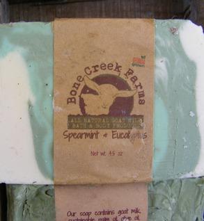 spearmint-eucalyptus.jpg