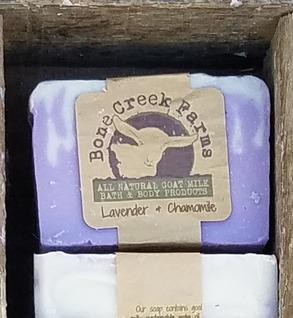 lavendar-chamomile.jpg