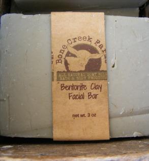 bentonite-clay-facialbar.jpg