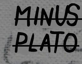 minus-plato-logo.jpg