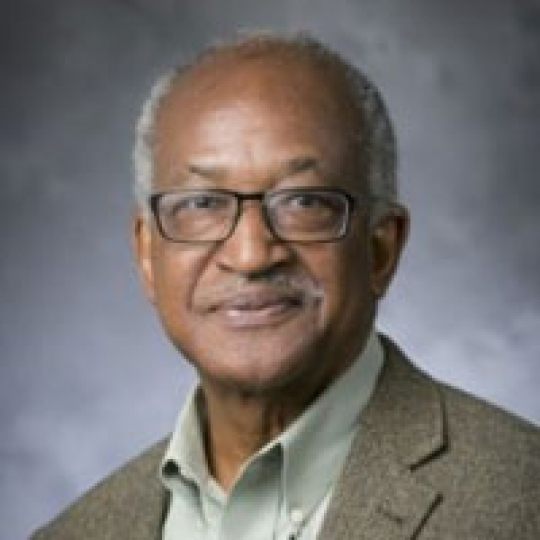 N. Gregson Davis - EmeritusProfessor of ClassicsDuke University