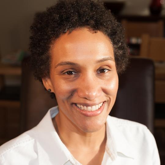 Emily Greenwood - Professor of ClassicsProfessor of Africana StudiesYale University
