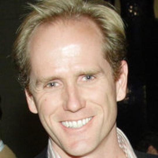 Tom Hawkins - Professor of ClassicsThe Ohio State University