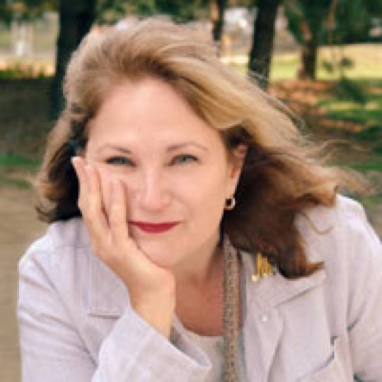 Michele Valerie Ronnick - Professor of ClassicsWayne State University