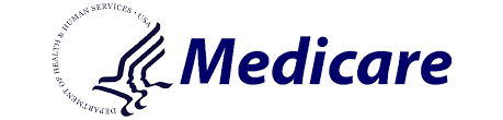 website - medicare logo.jpg