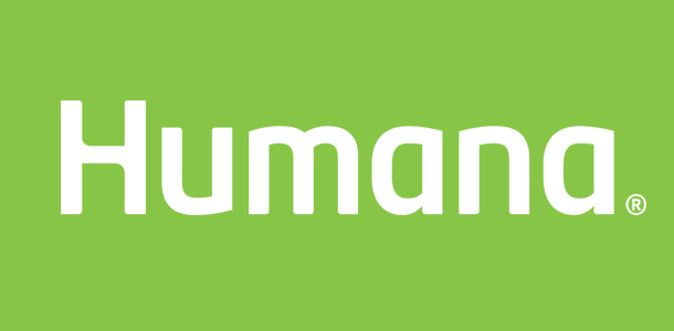 website - humana logo.jpg