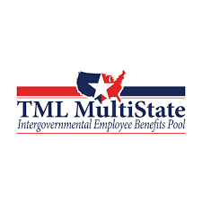 website - TML MultiState.png