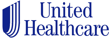 website - UHC logo.jpg