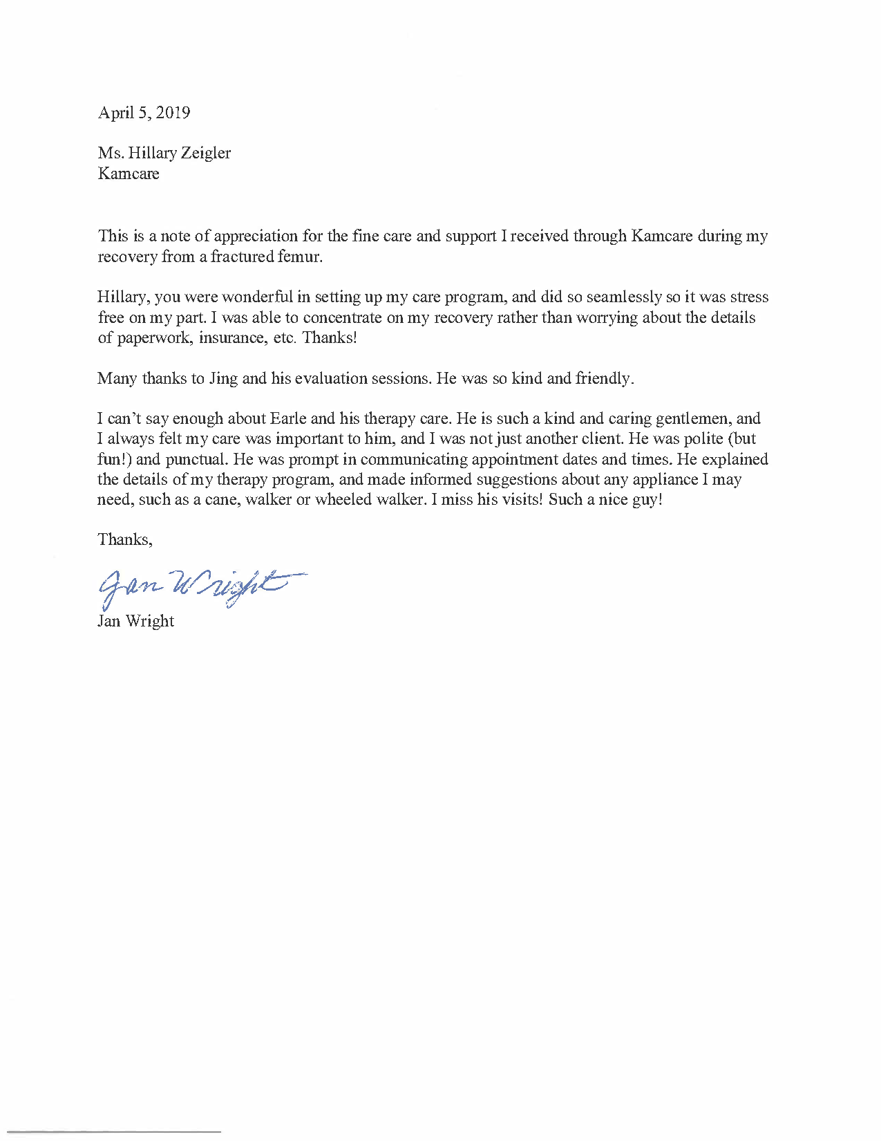 Jan Wright Letter of recommendation.png