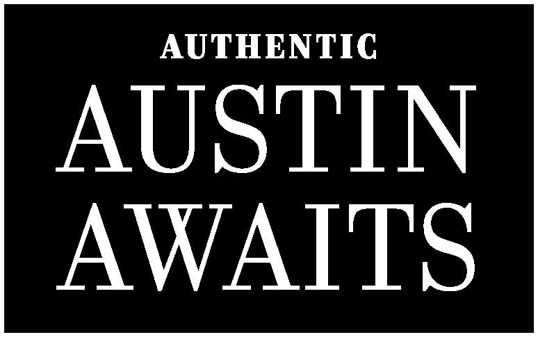 Authentic Austin Awaits.png