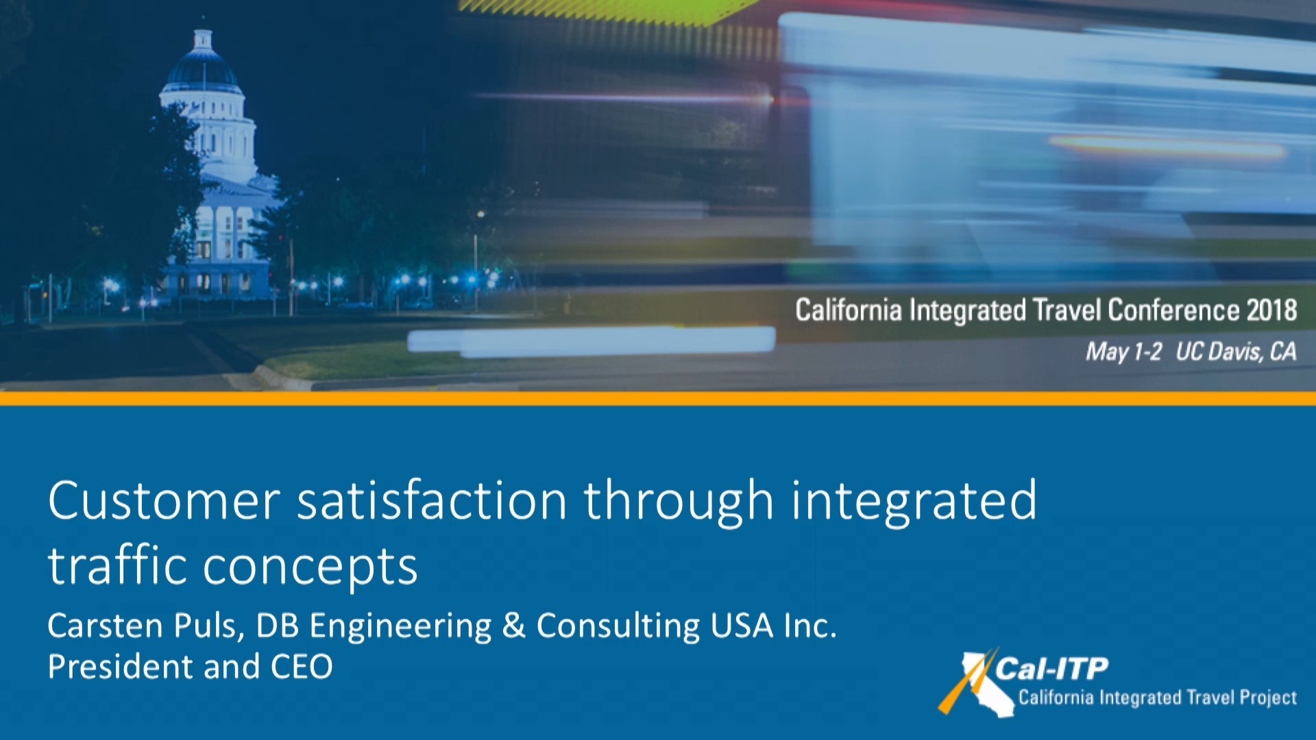 21. Customer Satisfaction