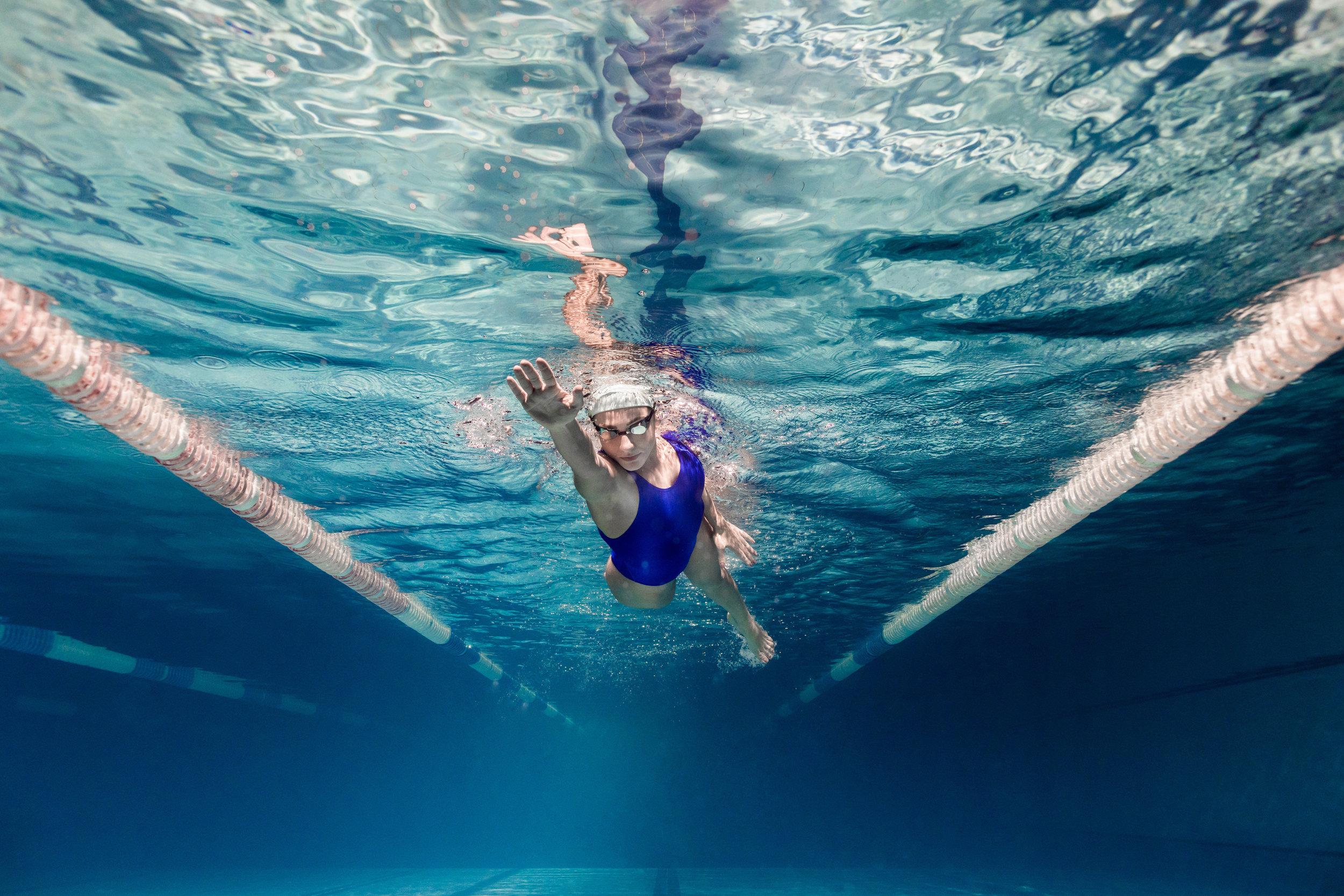 Carson-Swimming.jpg