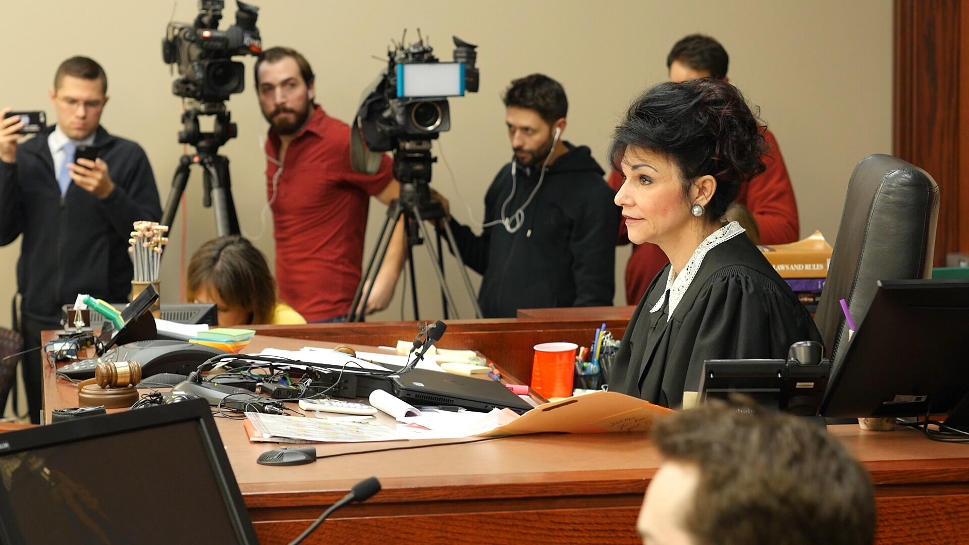 Copy of Aquilina in court 01.jpg