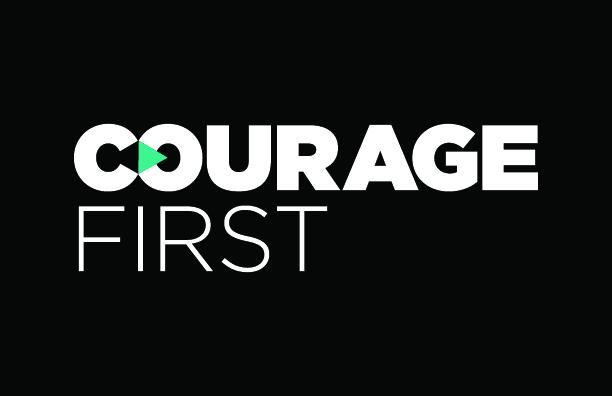 Courage First_White-Teal_Black_CMYK.jpg