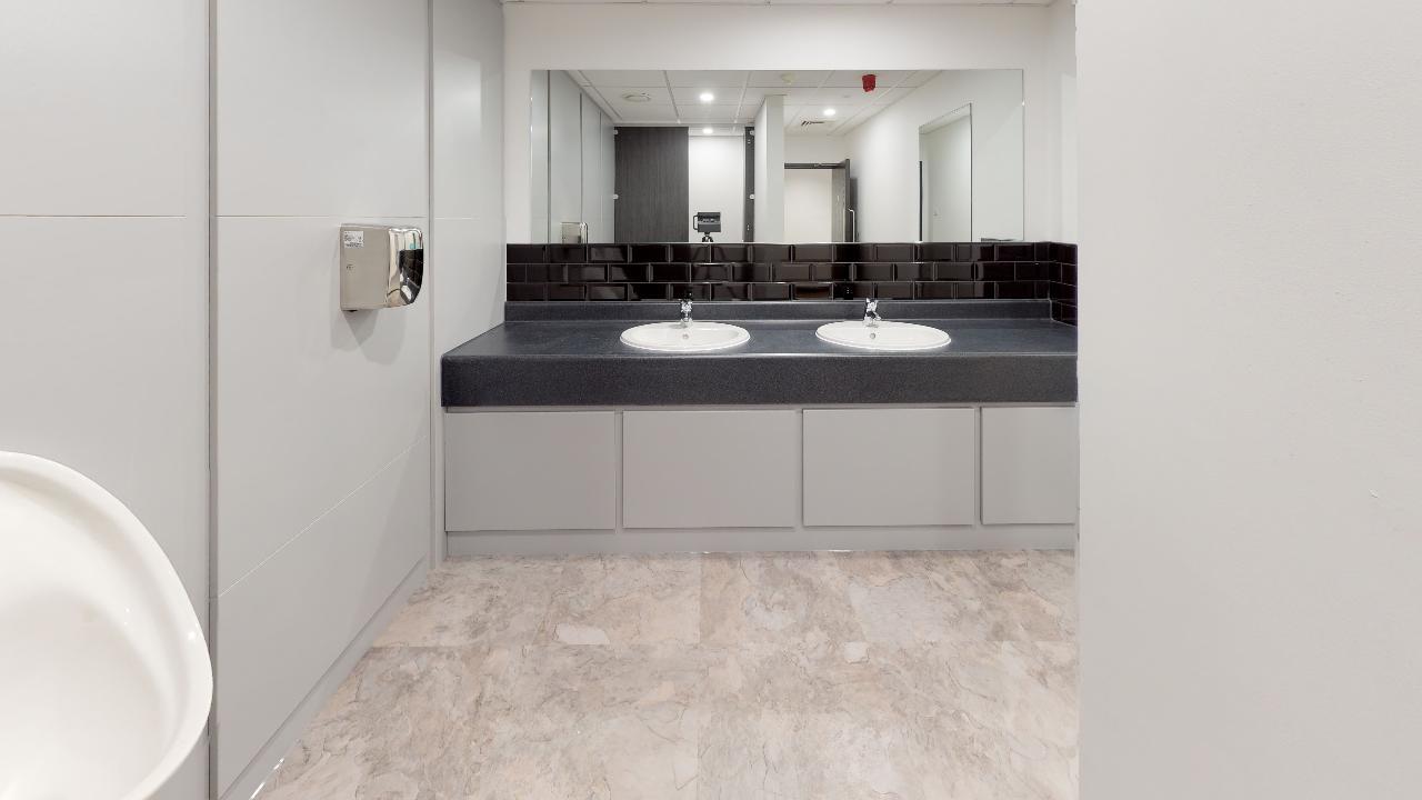 Birchfield-House-REI-Bathroom(2).jpg