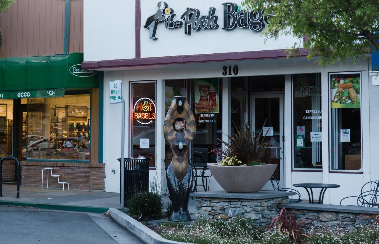 Los Altos-7059-X2.jpg