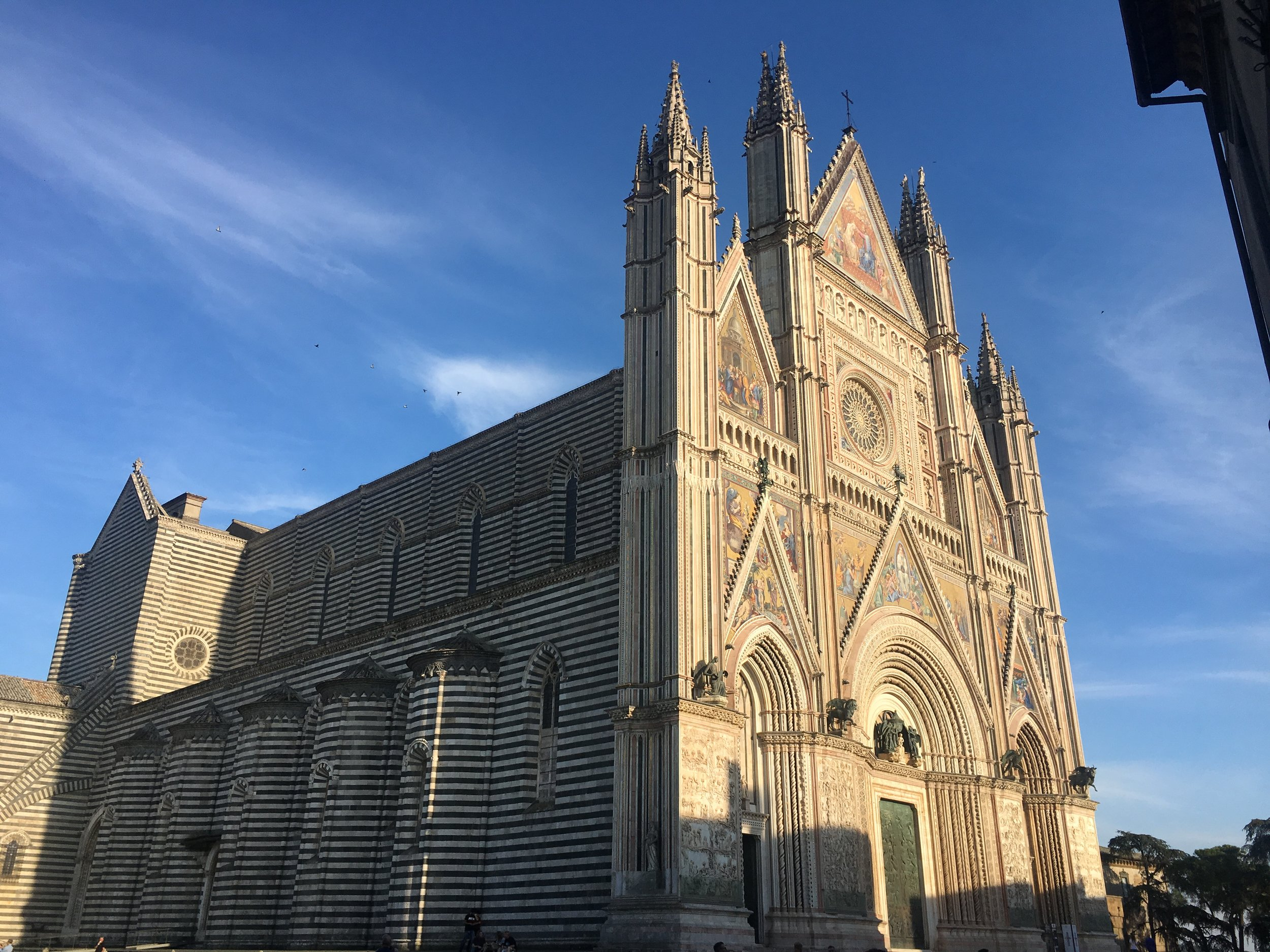 Duomo di Orvieto.JPG