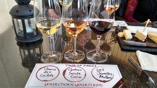 french-wine-tasting.jpg
