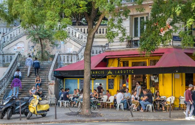 Café-de-la-butte-à-Montmartre-_-630x405-_-©-Studio-TTG.jpg