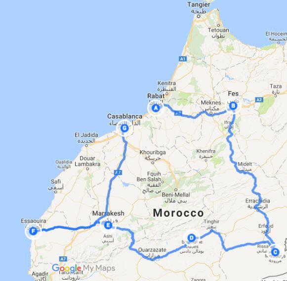Morocco map.JPG
