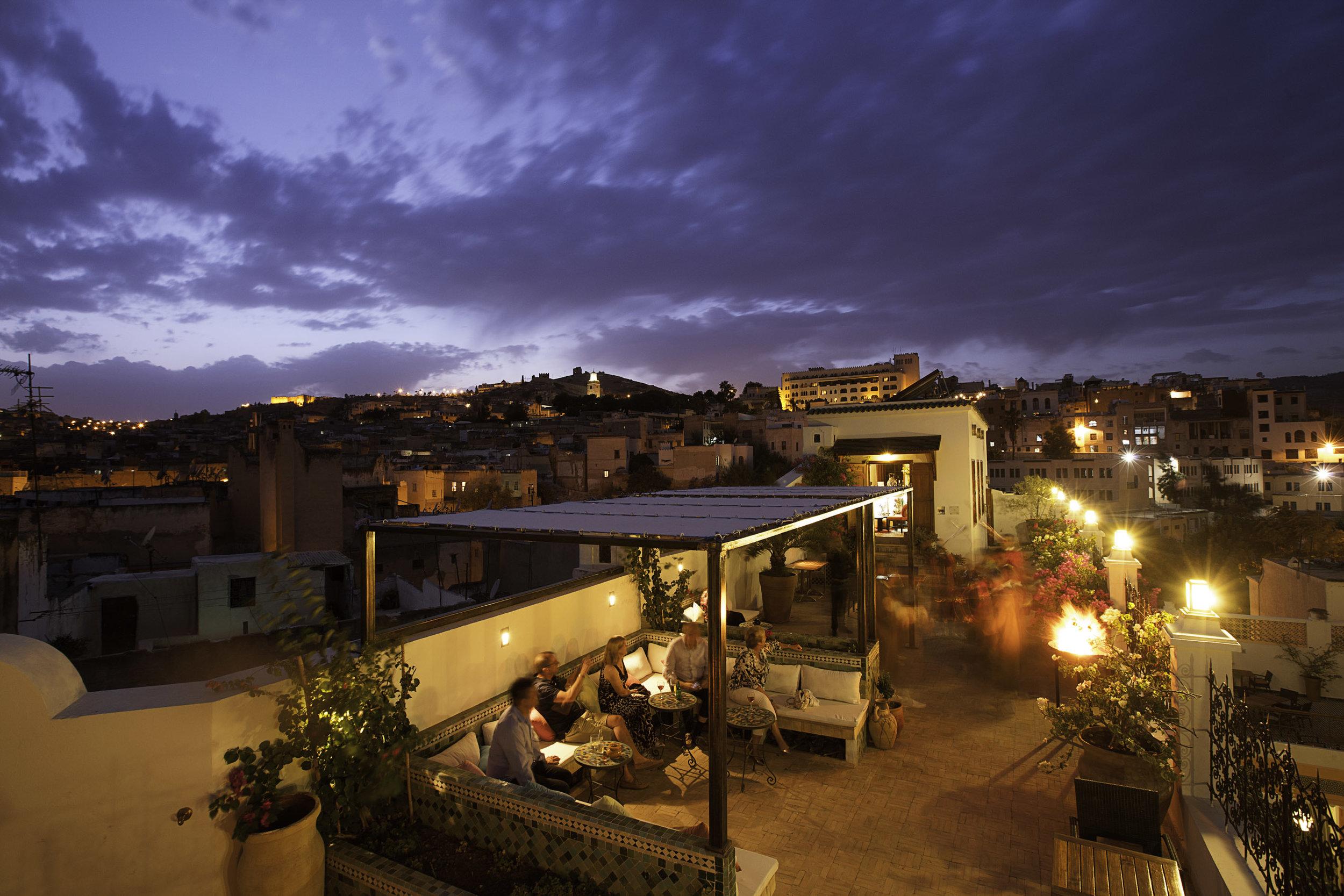 Palais-Amani-terrace-bar-evening.jpg