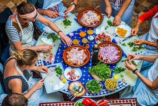 fez-cooking-class-with.jpg