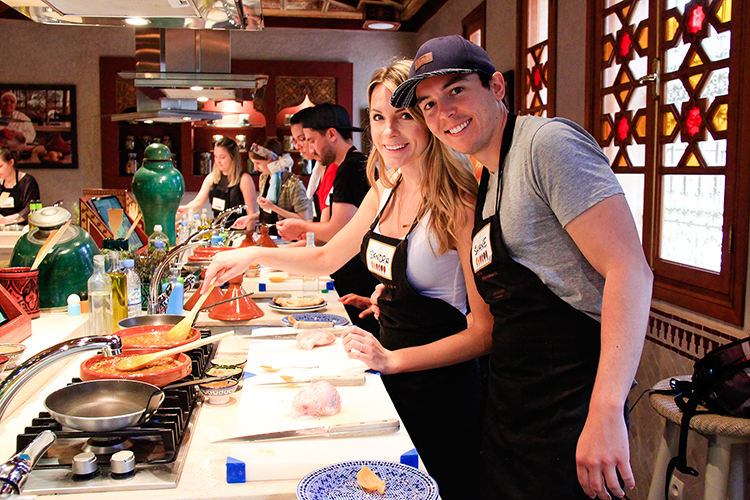 Maison-Arabe-Cooking-Class-Marrakesh-Morocco-Wanderlusters.jpg
