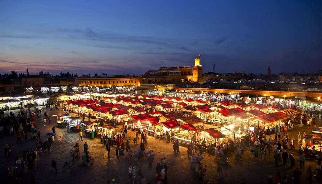 djemaa-el-fna-fun-things-to-do-in-the-medina-of-marrakech-morocco-a-world-to-travel.jpg