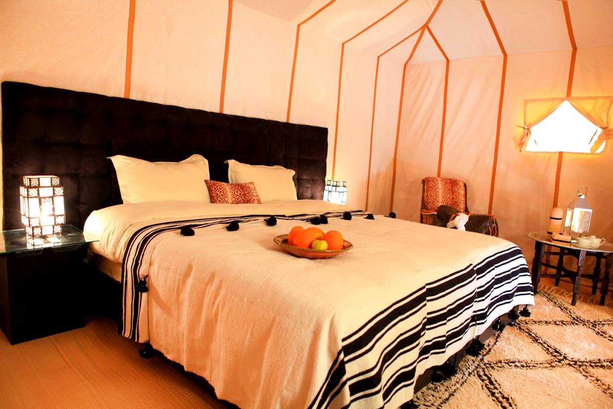 Merzouga-luxury-camp.jpg