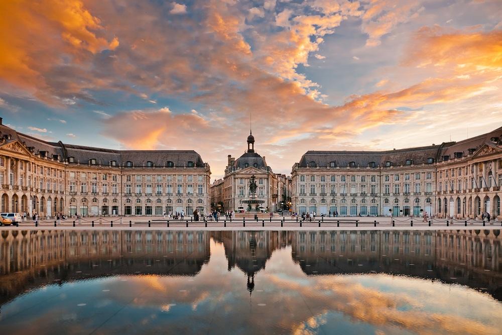 Bordeaux-cover.jpg