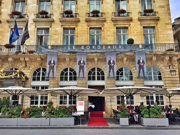 Luxe-Adventure-Traveler-Intercontintental-Bordeaux-Grand-Hotel-3.jpg