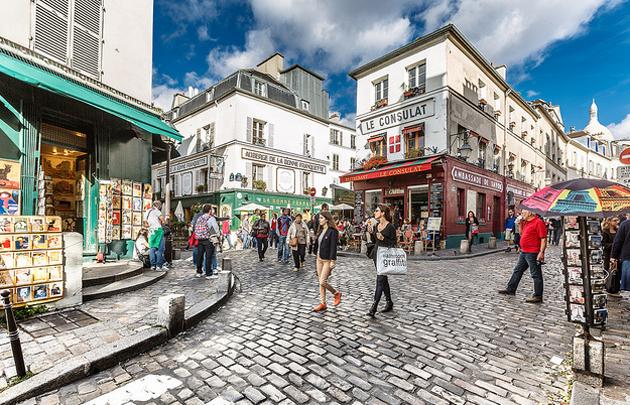 Montmartre-_-630x405-_-©-Loïc-Lagarde.jpg