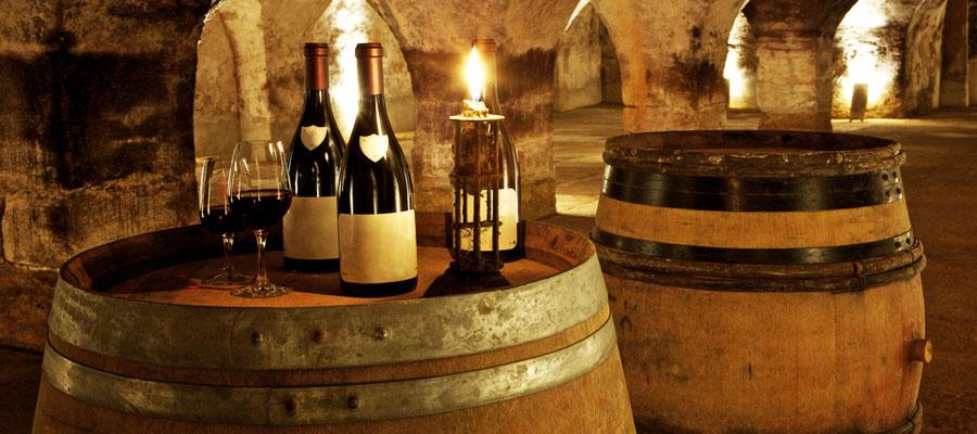 Umbria Wine.jpg