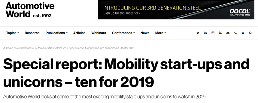 automotive world 2019.png
