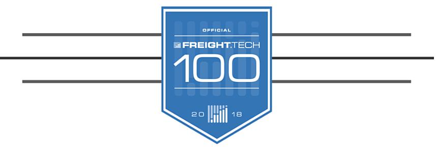 freightech.png