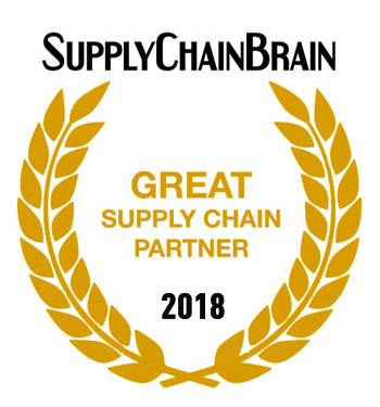 supplychainbrain great partners