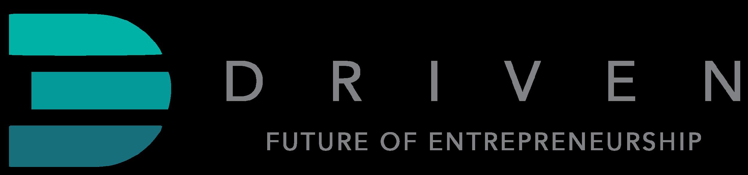 Driven Logo.png