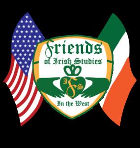 friends-logo.png