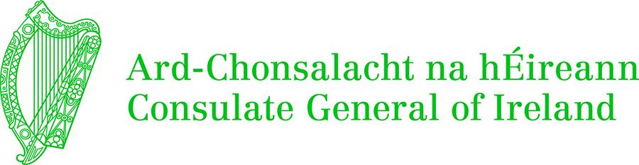 consulate-general-logo.jpg