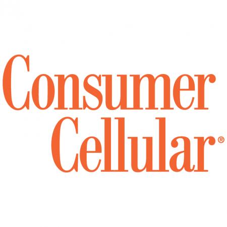 ConsumerCellularLogo-450x450.png
